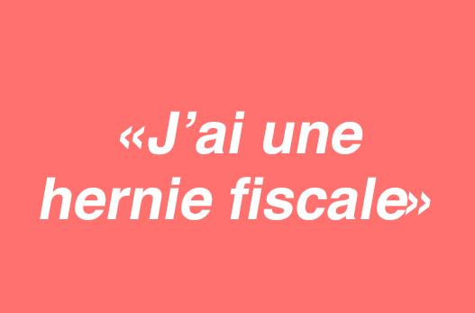 1medecin_drole_demot