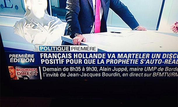 francais-hollande