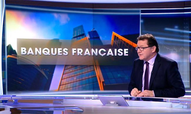 tf1-banques-française