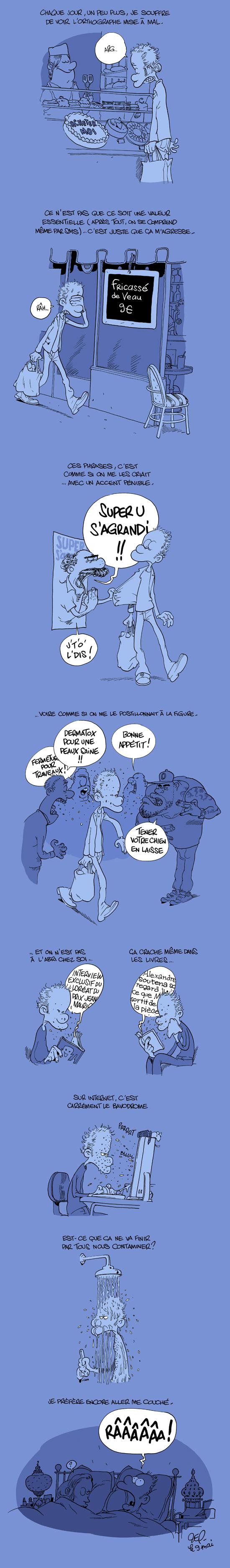 ça m'énerve - Page 5 Www66colorOK