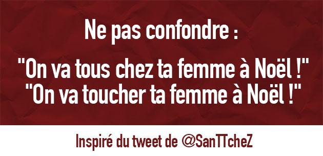 tweet-santtchez