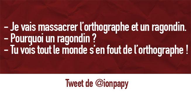 tweetionpapy