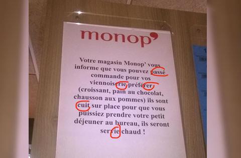 monopmini