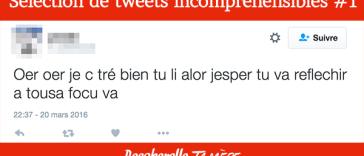 tweetsbtm