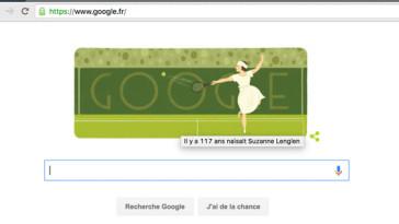 google-prev