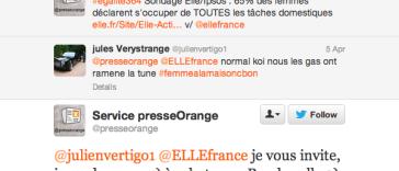orangepresse