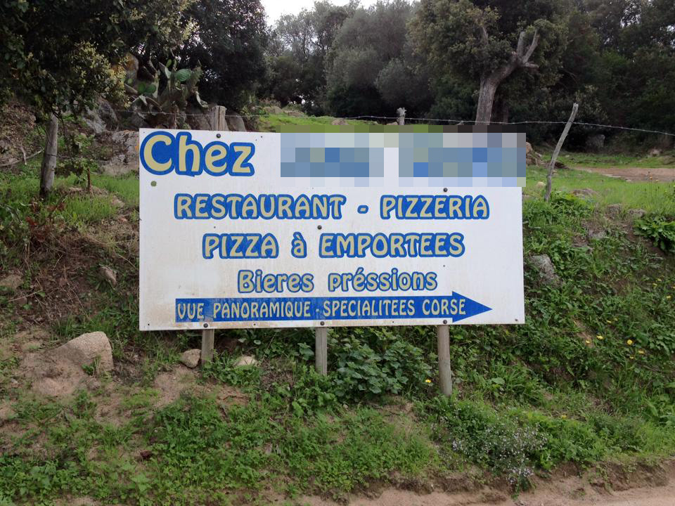 chez-pizza