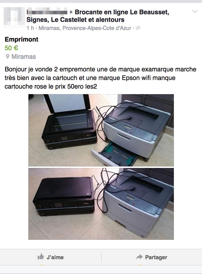 emprimont