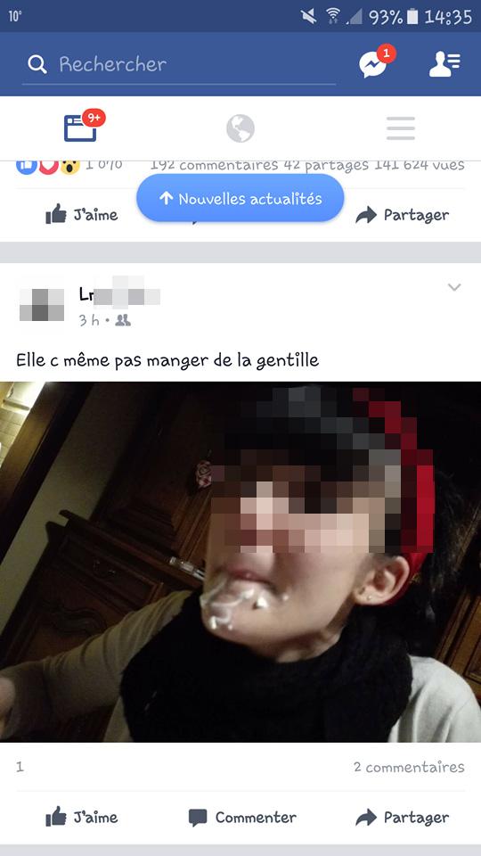 gentille1