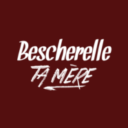 Illustration du profil de Bescherelle ta mère