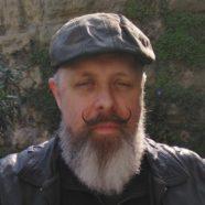 Illustration du profil de philippe crepez